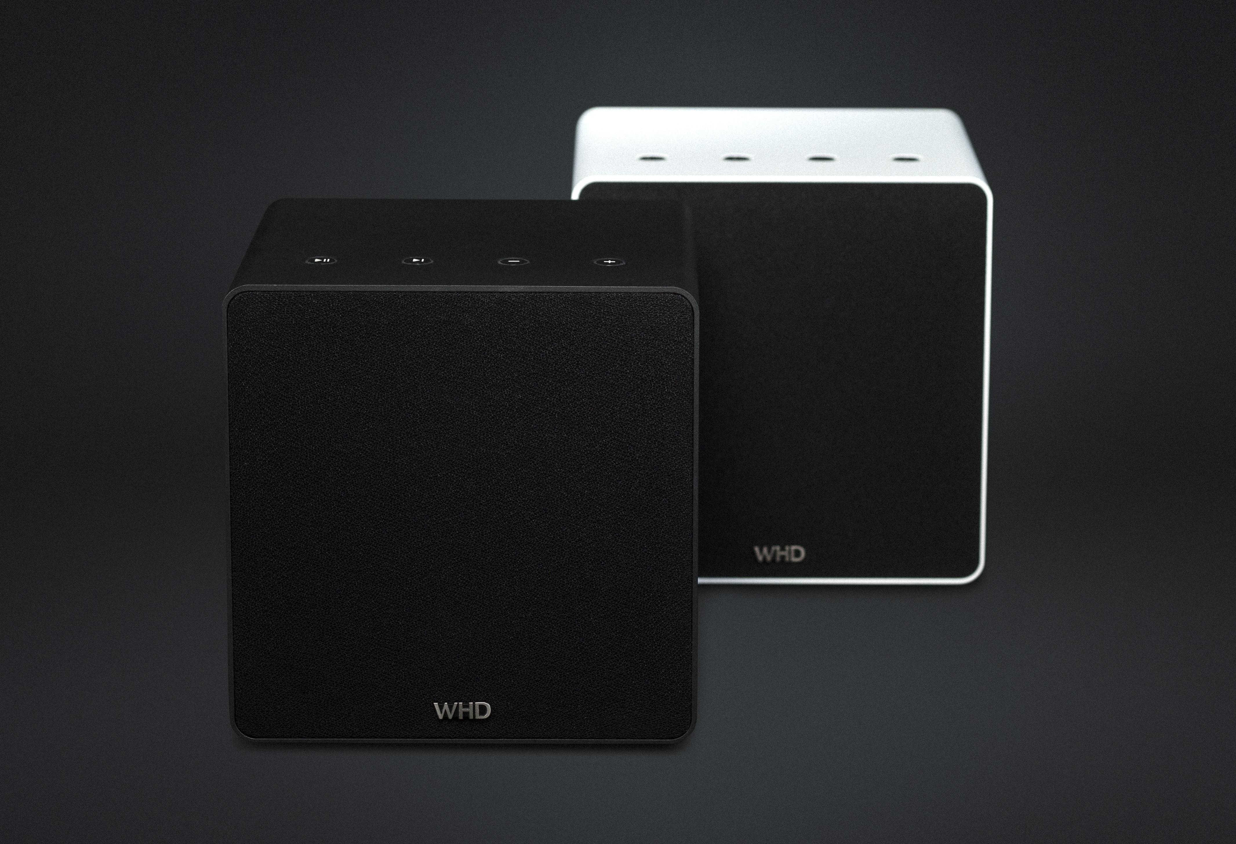 WHD-QubeXL-Alu-Gruppe-buy