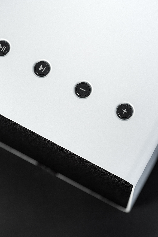 WHD-QubeXL-Aluminium-Weiss-top