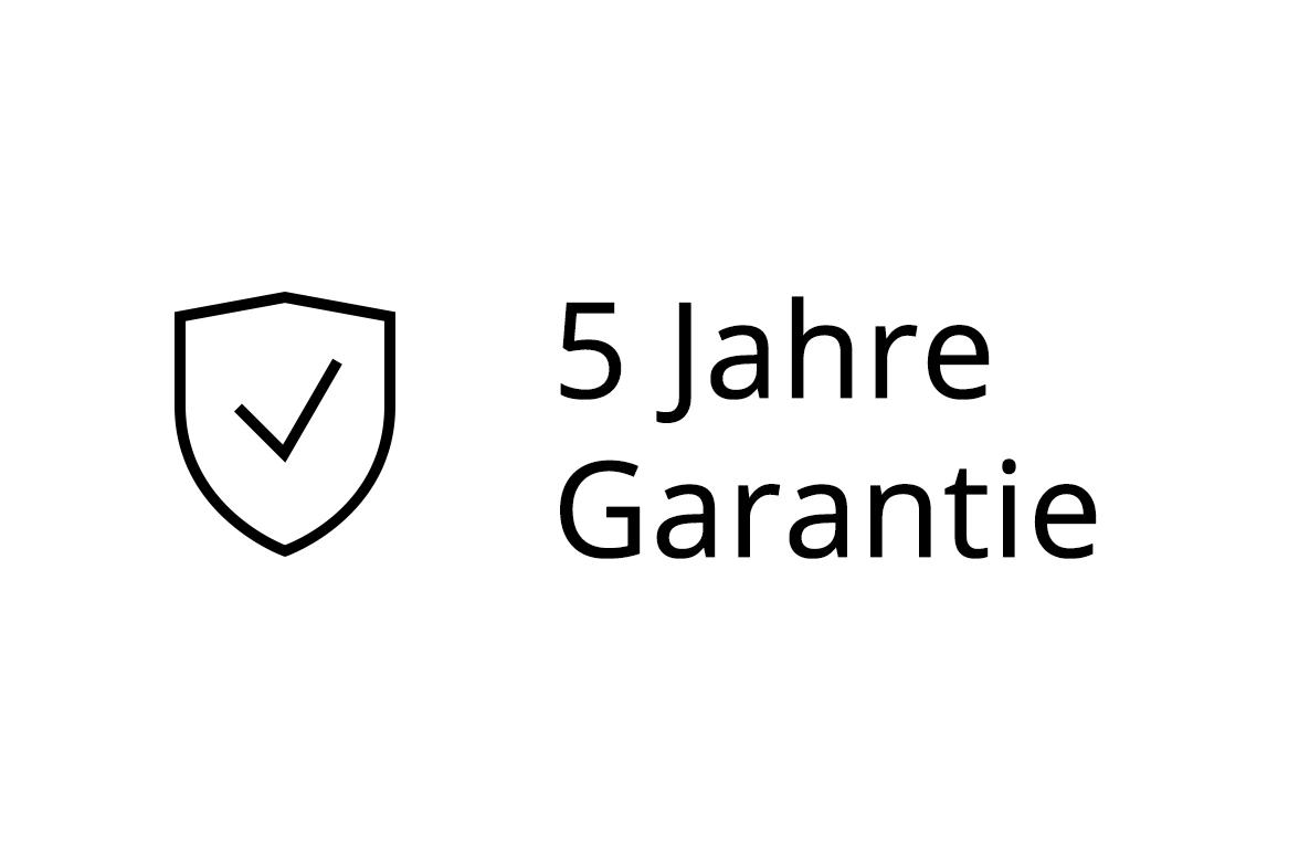 qube-xl-garantie