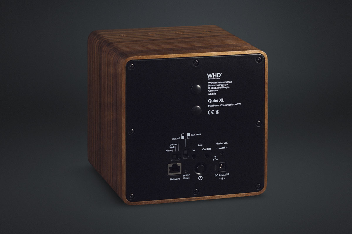 WHD-QubeXL-Holz-hinten