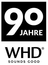 WHD-90jahre