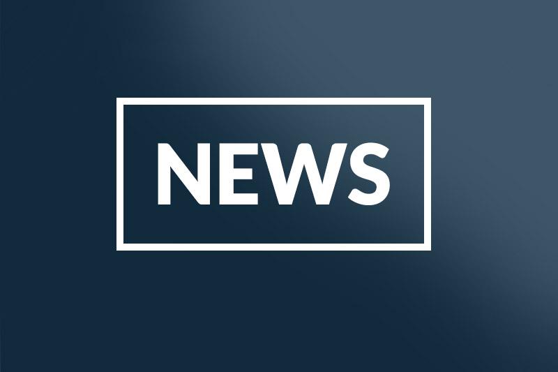 whd-news