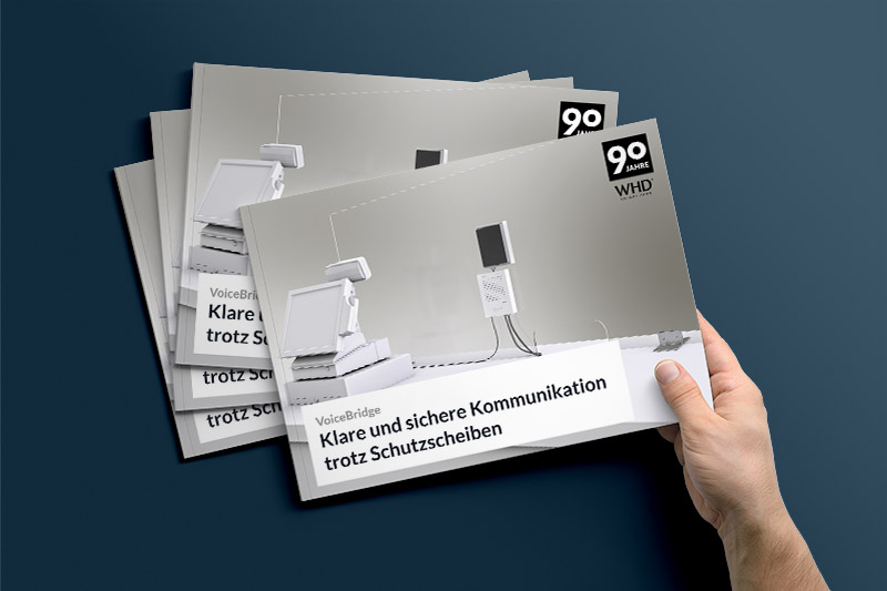 whd-voicebridge-brochure